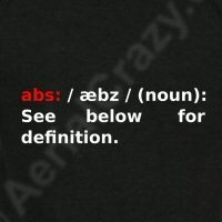 Abs: See Below For Definition